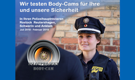 Body-Cam-Infobox.jpg (Interner Link: Body-Cam)
