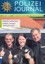 Polizeijournal_01_2018.jpg (Download: .)