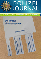 Polizeijournal_2_2019.jpg (Download: .)