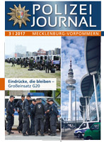 Polizeijournal_3_2017.jpg (Download: .)