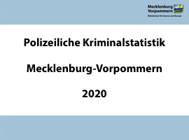 2020-03-16-Präsentation-PKS-2019-Homepage.jpg (Download: Polizeiliche Kriminalstatistik 2019)