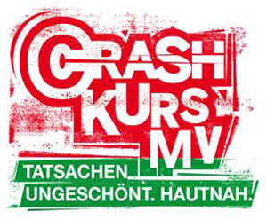CrashKurs-logo_intern.jpg